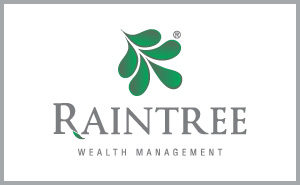 Raintree Wealth Management