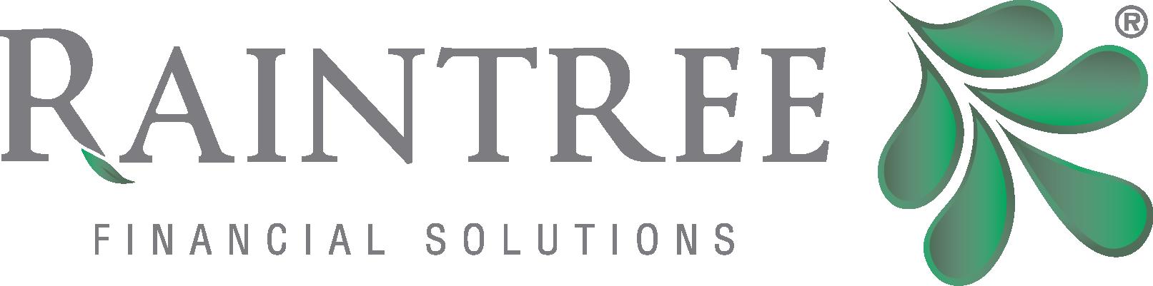 Raintree Financial Solutions