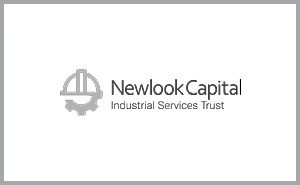 Newlook Capital