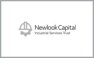 Newlook Capital