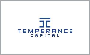 Temperance Capital
