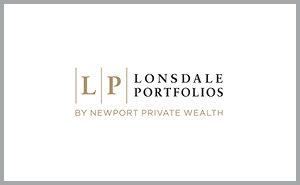 Lonsdale Portfolios
