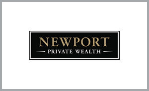 Newport Private Wealth