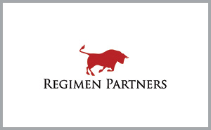 Regimen Equity Partners