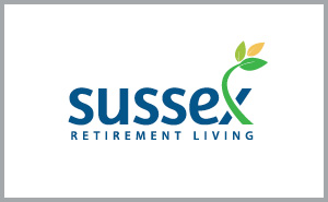 Sussex Retirement Living
