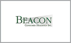 Beacon Consumer Holdings