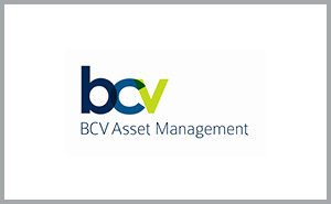 BCV Asset Management