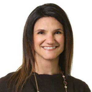 Andrea Kerr