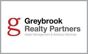 Greybrook Realty Partners