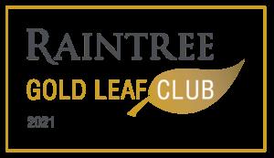 Gold Leaf Club